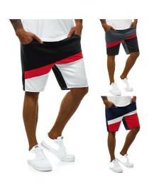 Fitness Gym Wear