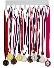 Medal Hanger