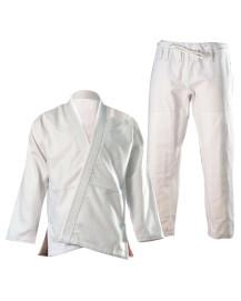 Jiu-Jitsu Uniforms